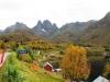 innlandet_fiskfjord