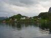 raftsundet_hanoy