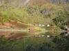 innlandet_ingelsfjord